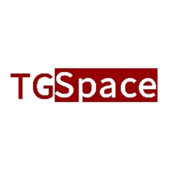 TGSpace