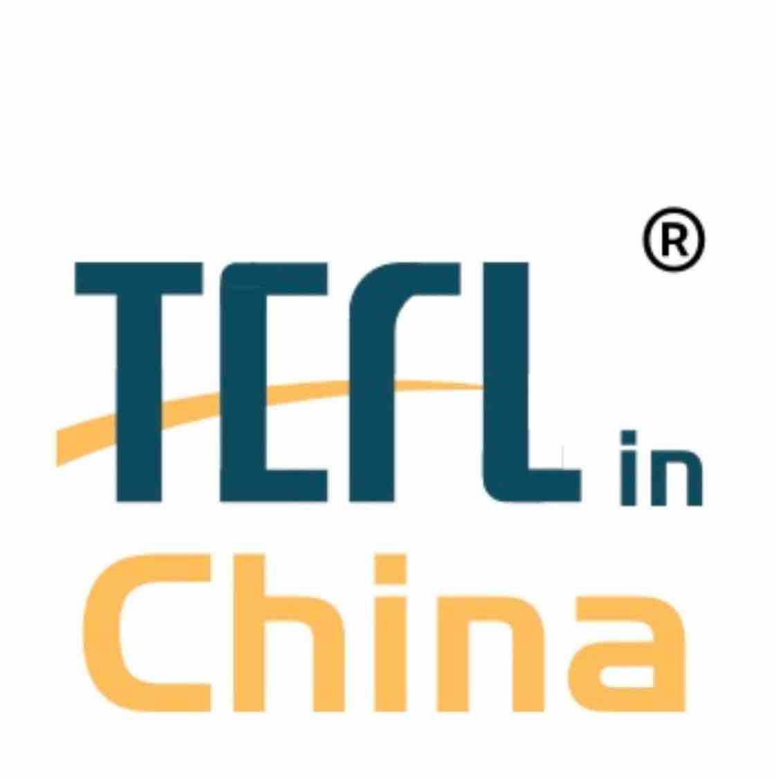TEFLinChina