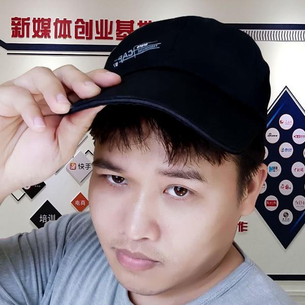 米奇Mi_qi