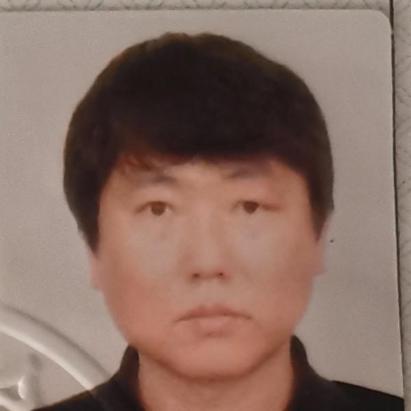 强1瓦伦丁DaoYong