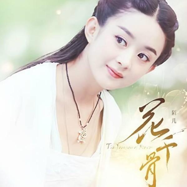 leehao998