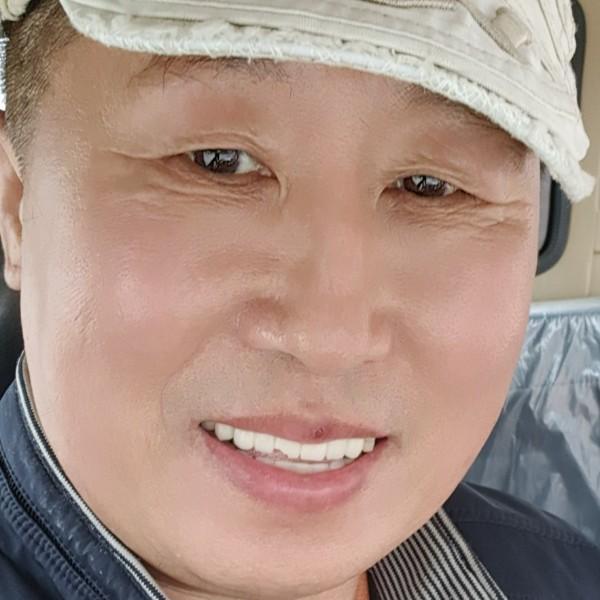 1原创碧海蓝天139