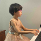 尼尔斯的钢琴征程