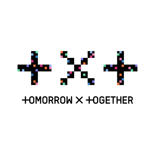 TXT_OFFICIAL