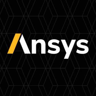 ANSYS-CHINA