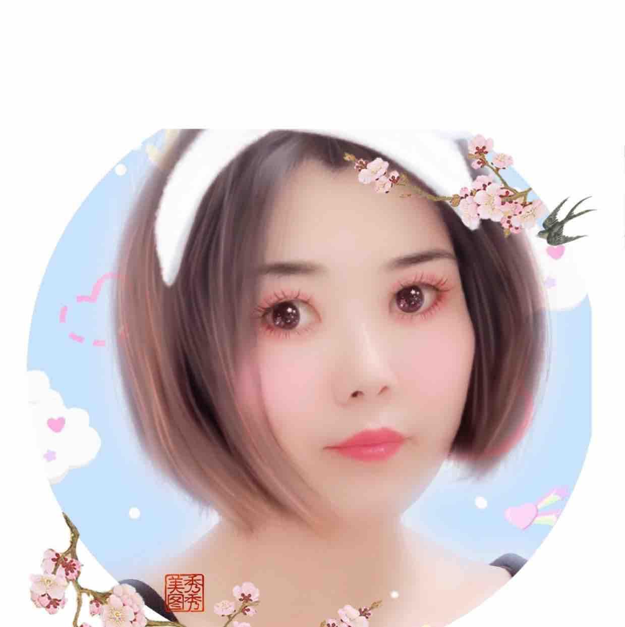 妞吖影视剪辑