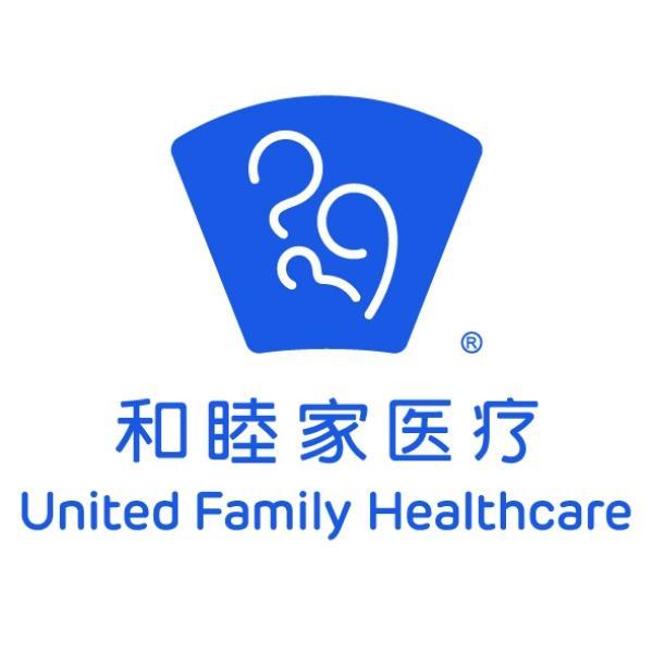 上海和睦家医院SHU
