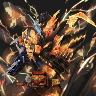 神龙社-龙我上传-虾饺