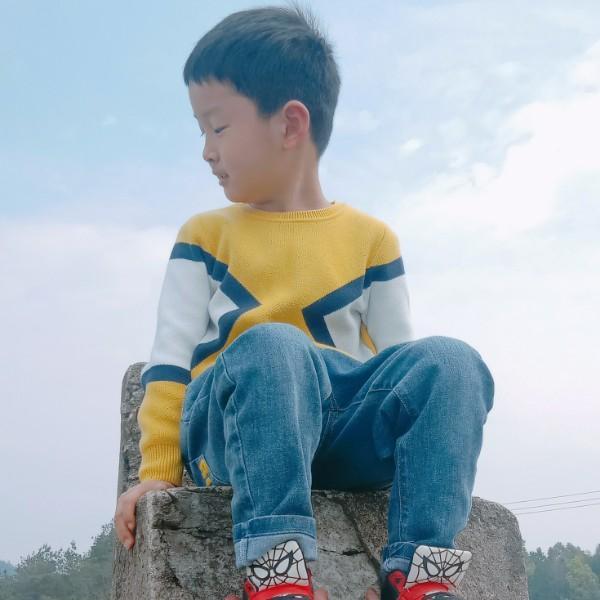 小小熊2015