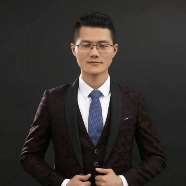 健康中国无癌社区