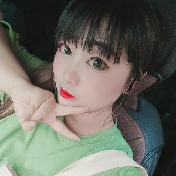 奈夏cion