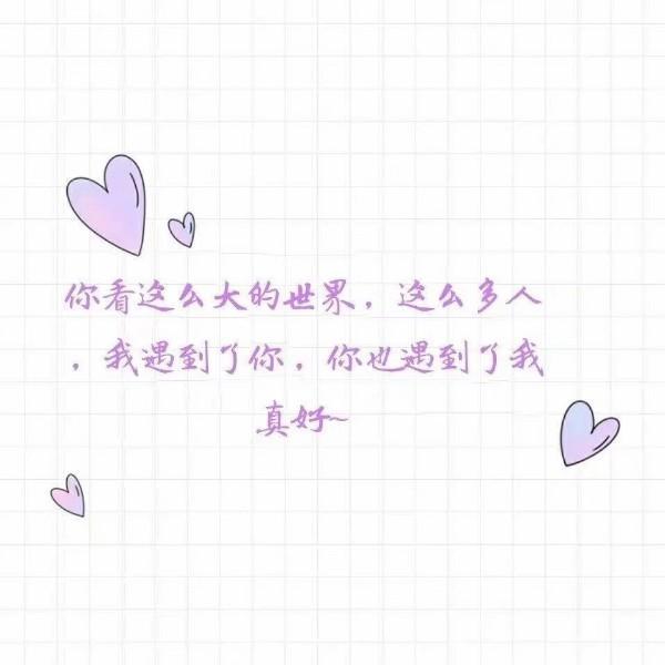 紫柒吖99