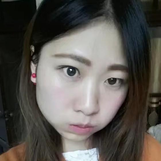 chenhong19892014