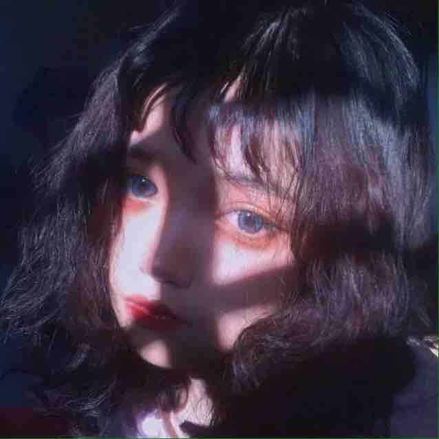 G辰玖J_ChenJiu