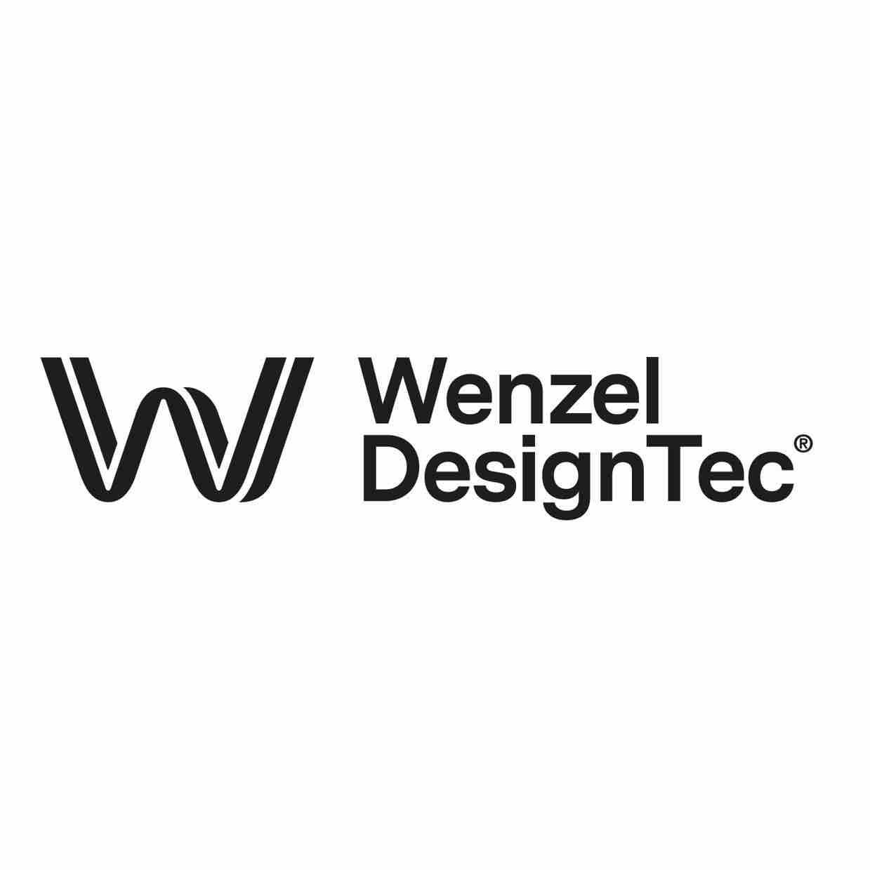 WenzelDesignTec