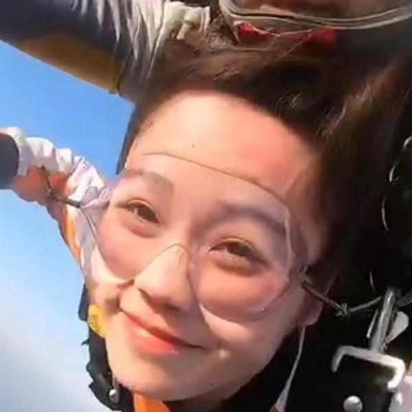 喜达峰跳伞俱乐部