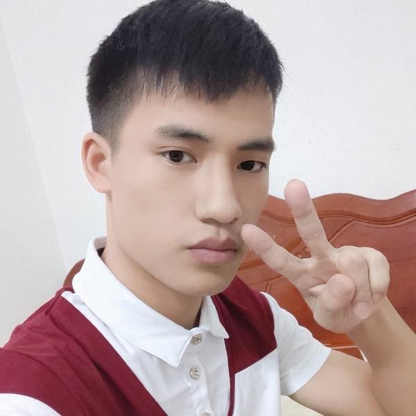 赵宇琪p30