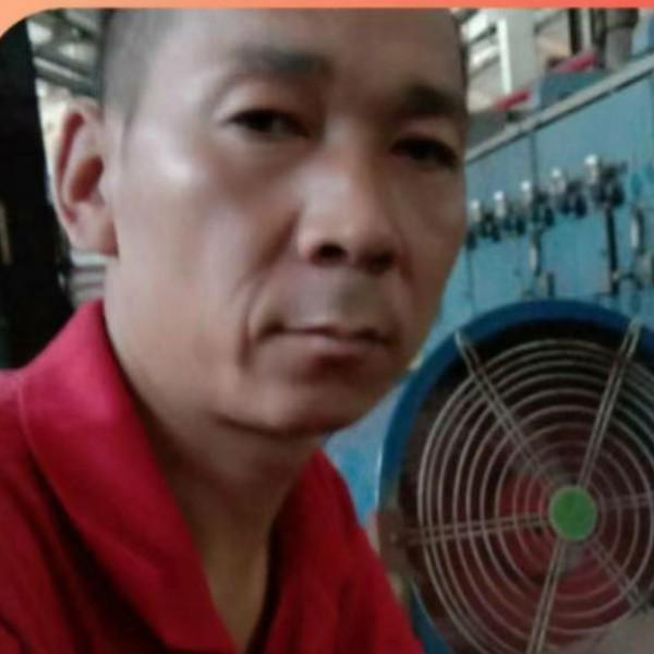 西门庆22025805