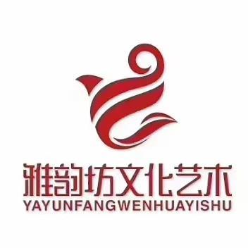 雅韵文化艺术学校