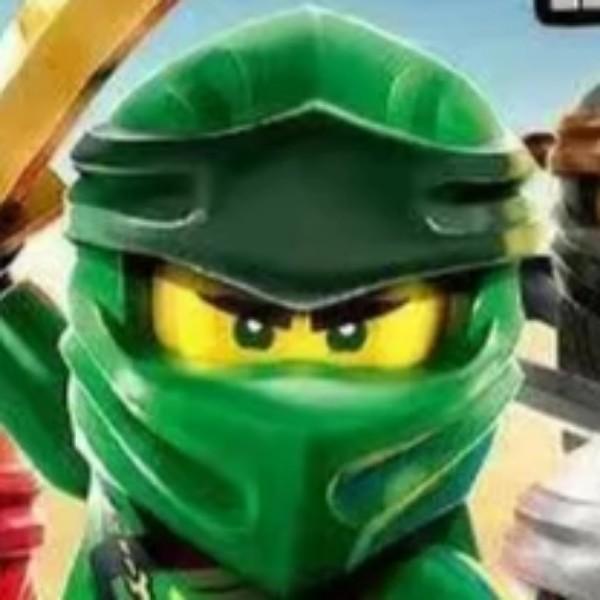 Ninja小赤