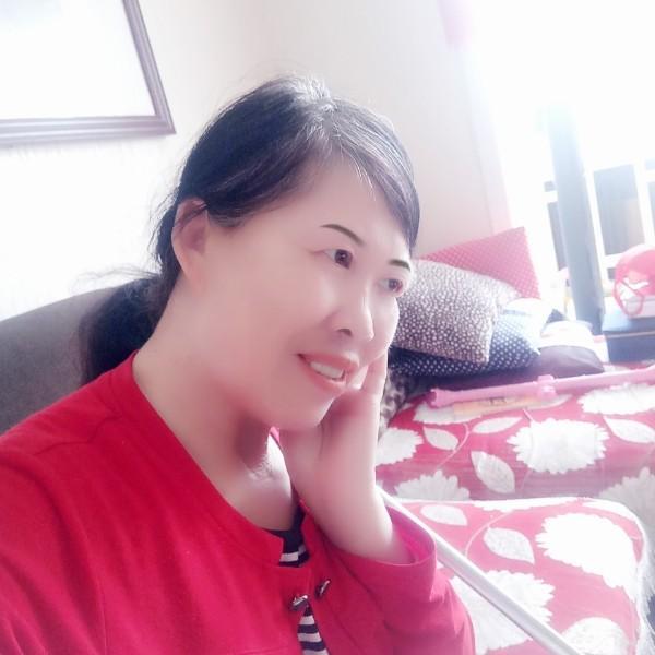 歌舞OK程美芳20190207