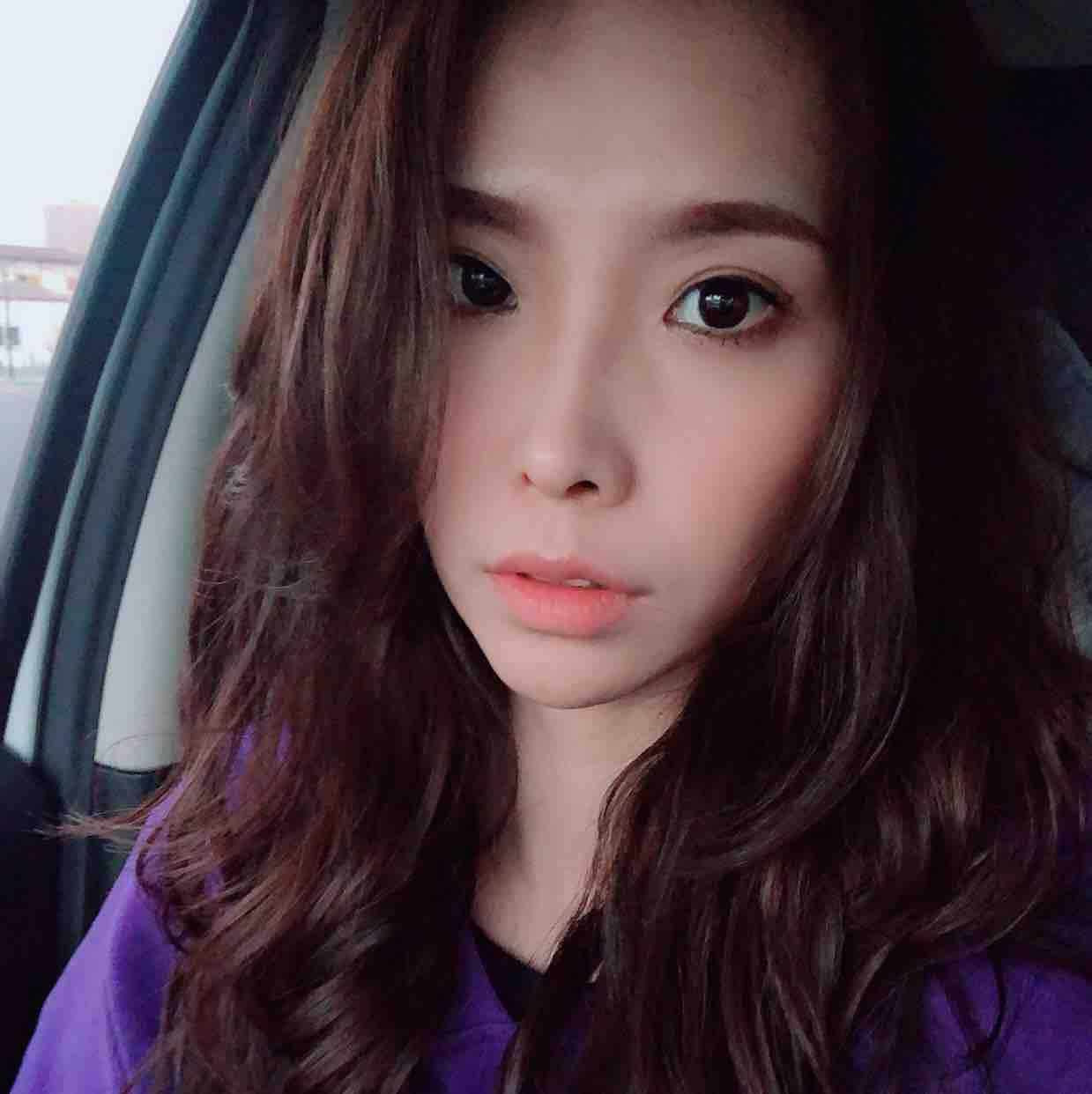 劉小佳555576