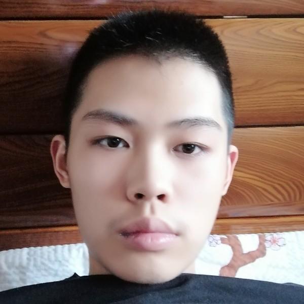 我是郑毅2000