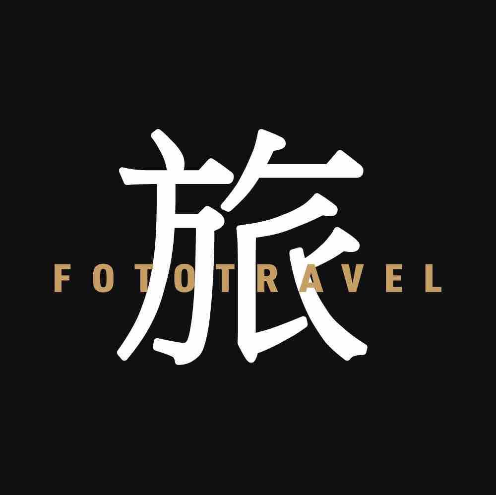 惠州旅也婚礼电影