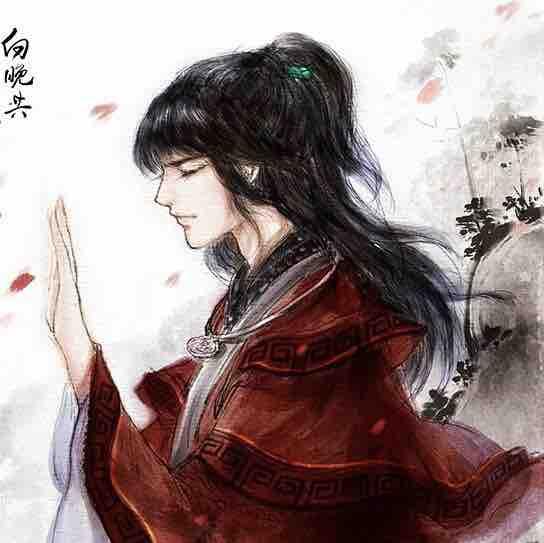 TAO_寅