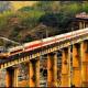 成昆铁路拍摄者