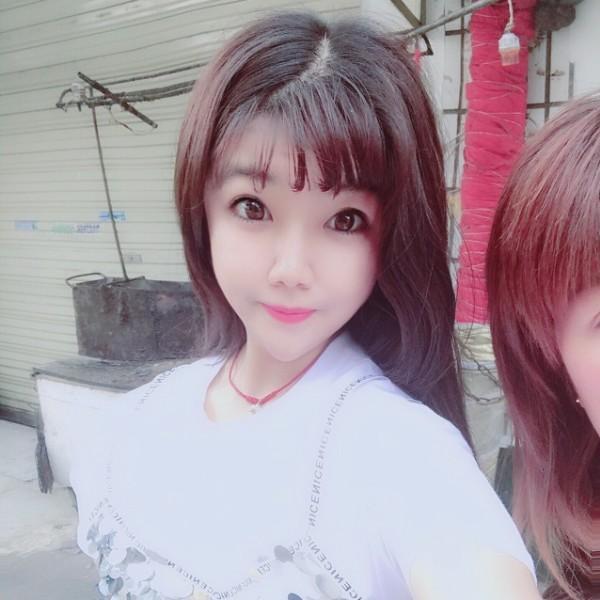 Jessica7z