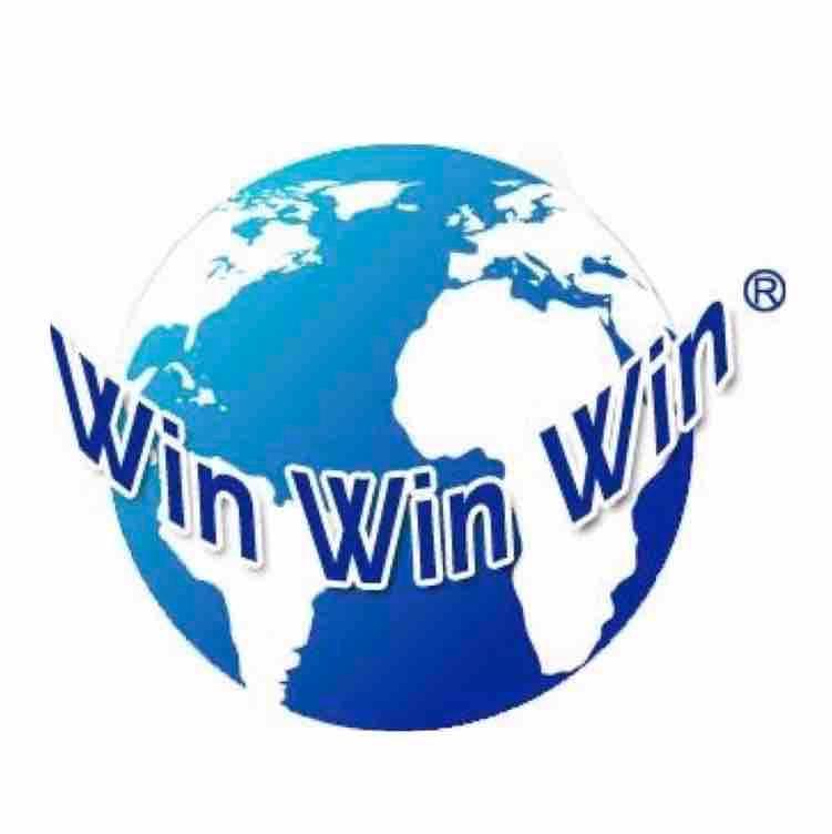 三赢环球国际教育