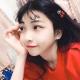 大恩爱55653