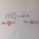 尘海教育频道_HD