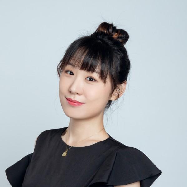 宋瑶Hana