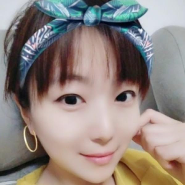 阿峰的妍妍