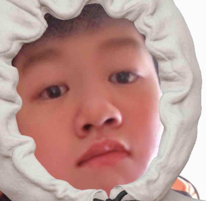 zzj子浩