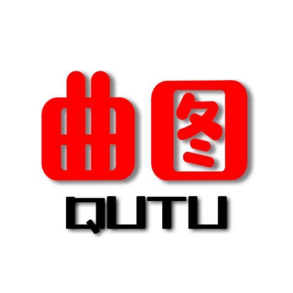 曲图QuTu