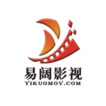 珠海专业视频拍摄公司