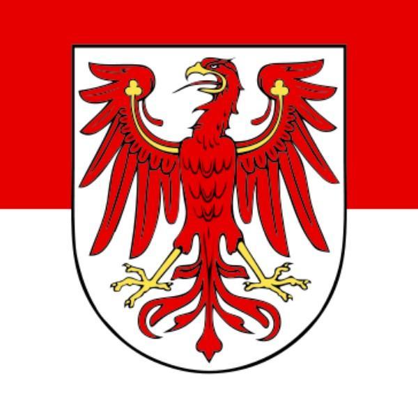 勃兰登堡热心市民