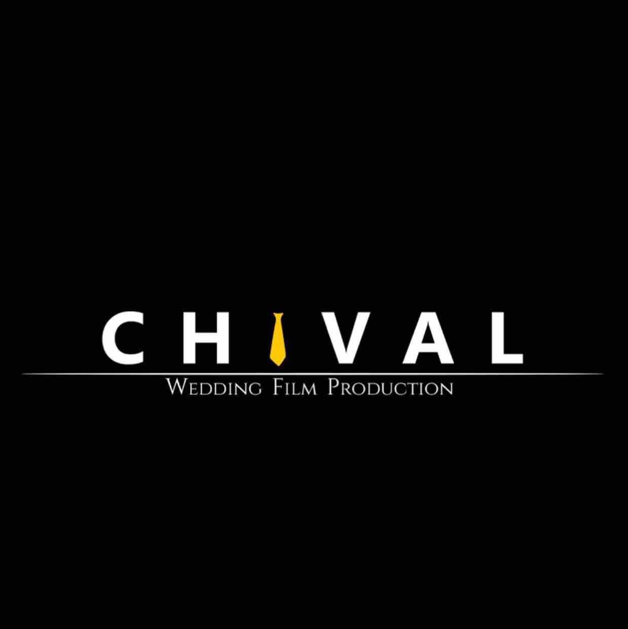 CHIVAL-FILM