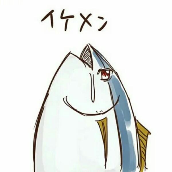 李咸鱼LXL