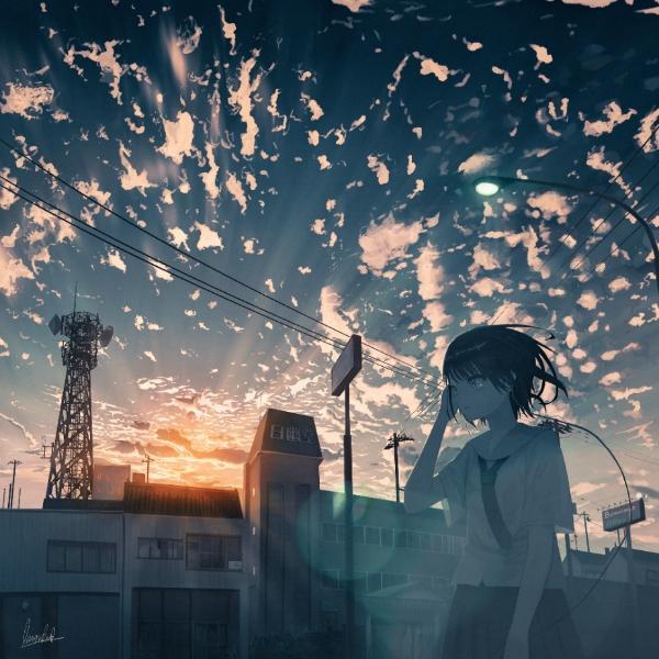 D与云记忆