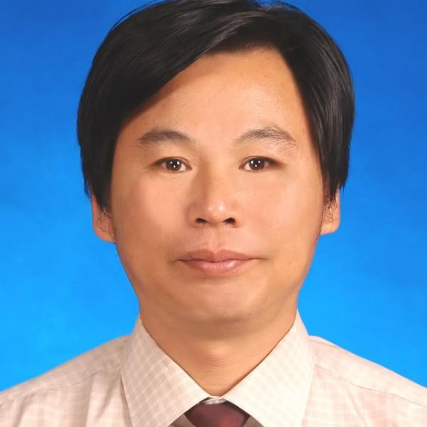 儒男2013