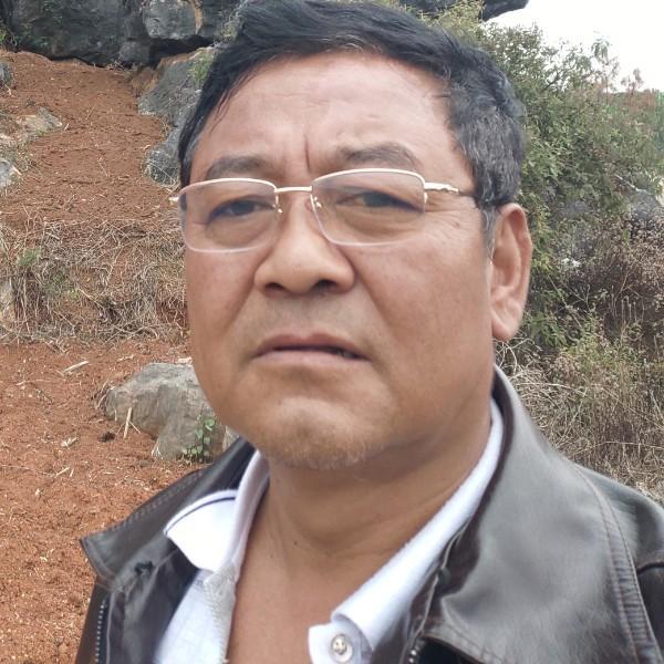 Wang王泽Ze