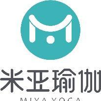 河南省米亚瑜伽