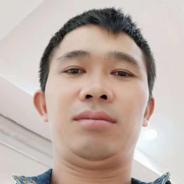 黄鑫数码影视1574231089667325