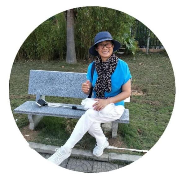 心语林2015