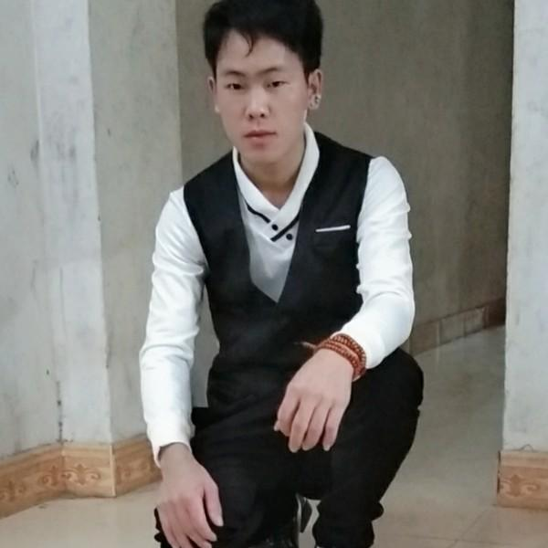 边_达斯贝恩米华
