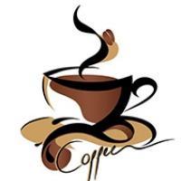 咖啡影音coffee